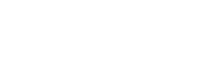 Government of the District of Columbia, Muriel Bowser, Mayor
